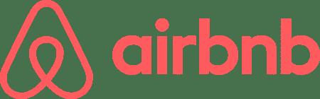 Cupom de Desconto pro Airbnb