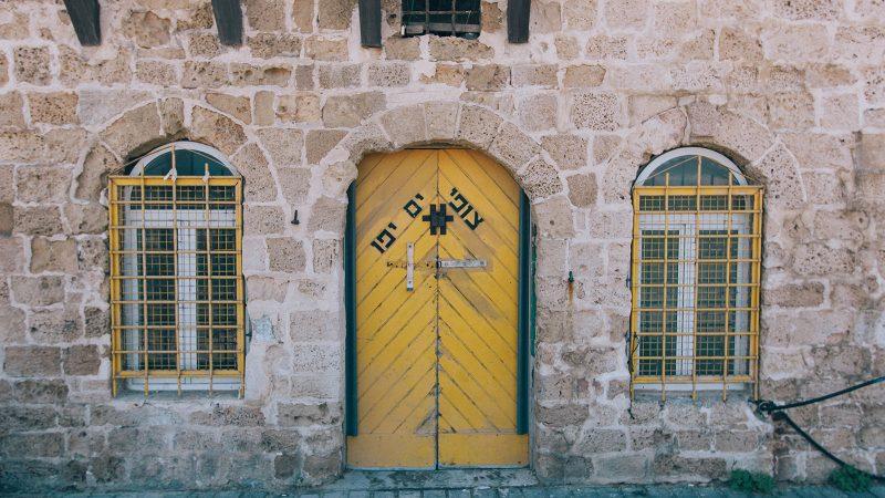 Dicas para usar o Airbnb