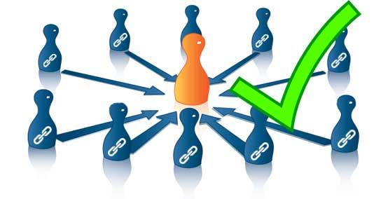 Como fazer uma rede privada de blogs corretamente
