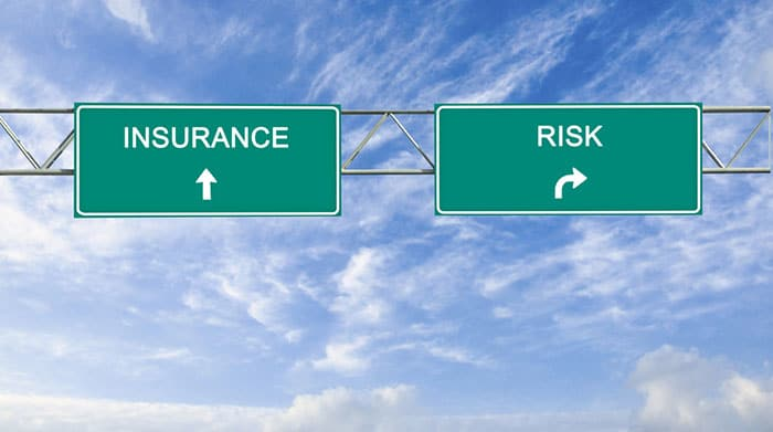 Melhores seguros de saúde para viagens internacionais