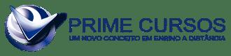 Prime Cursos - SEO Básico
