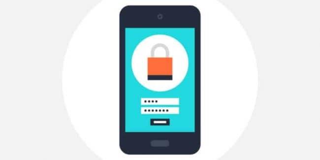 VPN no Celular Smartphone